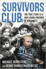 Survivors-Club-The-True-Story-of-a-Very-Young-Prisoner-of-Auschwitz