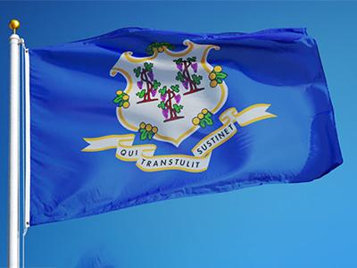 ConnecticutFlag