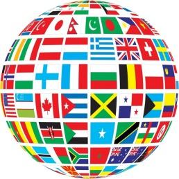 international_flags_globe