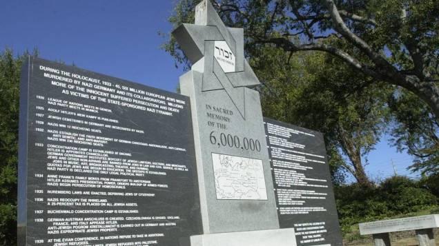 memorial park kkf-t029