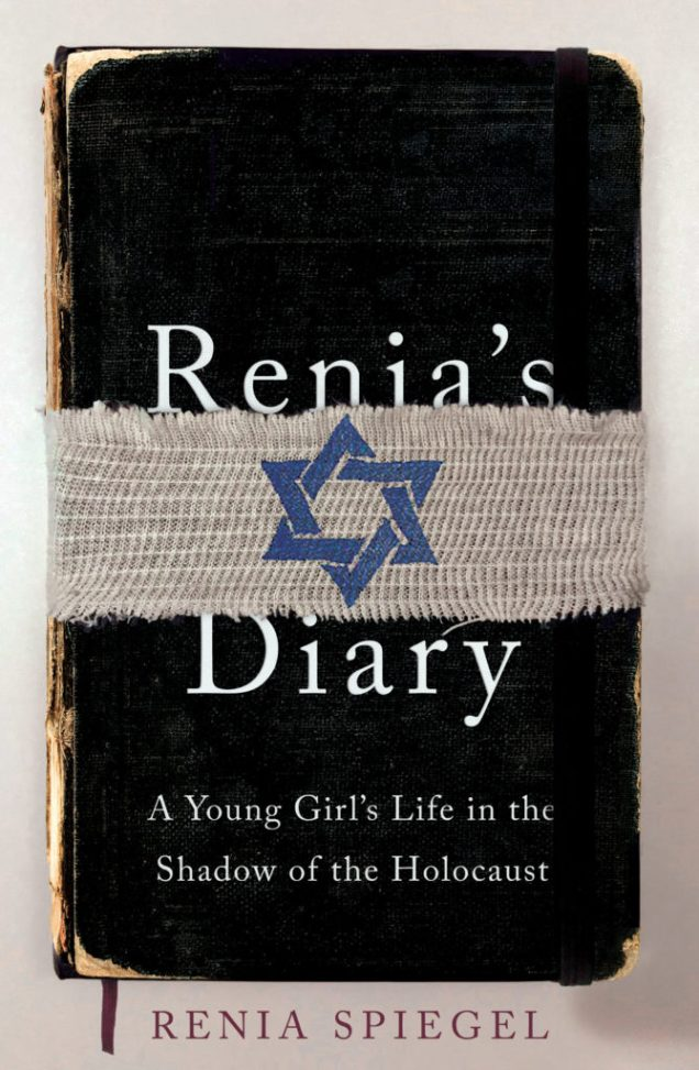 renias-diary-669x1024