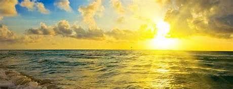 sunriseeeee.jpg
