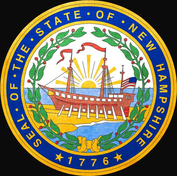 great-seal-of-the-state-of-new-hampshire-mountain-dreams