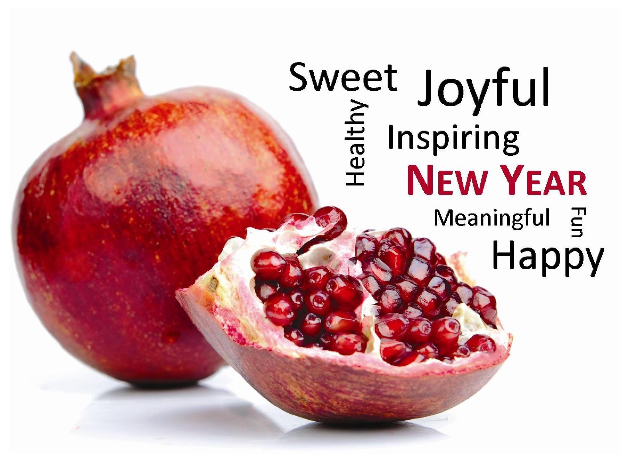 Celebrate-Rosh-Hashanah-2015-Jewish-New-Year.jpg